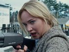 Jennifer Lawrence and Bradley Cooper are together again: Watch them in the trailer for Joy