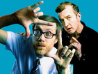 Stephen Merchant's West End play The Mentalists is closing early after disappointing summer sales