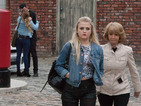 Bethany grows jealous over Sarah and Callum's relationship.