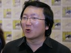 How will a new generation of Heroes change the beloved series? Masi Oka tells us.