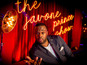 Javone Prince: The sketch show is not dead