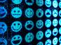 11 amazing emoji facts for World Emoji Day