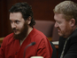 Dark Knight cinema shooter gets 12 life sentences