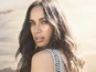 Leona Lewis debuts her new music video