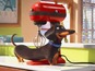 Watch Secret Life of Pets viral videos