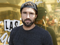 Brody Jenner on why he's not in Caitlyn's show