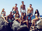 Watch Ex On The Beach's sexy singles arrive