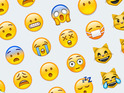 Sony Pictures Animation will somehow find a way to make a whole film about the colourful emoticons.
