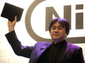 Nintendo CEO and Kirby creator was a proficient programmer, and was a regular in fun online sketches.