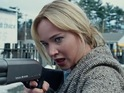 Watch the first trailer for Jennifer Lawrence and Bradley Cooper's latest film Joy.