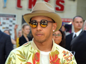 See the F1 champion's standout fashion statements - and whether they would have been acceptable to the All England Club.