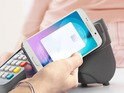 Samsung Pay replaces Samsung Wallet, which closed down last month.