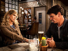 Coronation Street's Tristan Gemmill defends Sarah Harding: 'The criticism was unfair'