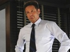 TV show ratings: Aquarius makes modest gain on Saturday