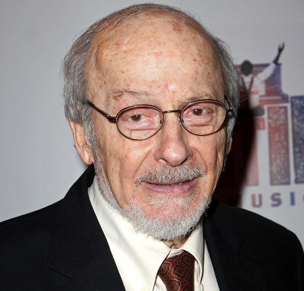 sexuality in ragtime by el doctorow View this term paper on novel ragtime by e l doctorow edgar lawrence doctorow can certainly relate to this born in 1931 doctorow aptly named after el poe has.