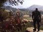 Dying Light's huge expansion gets a trailer