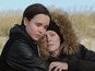 See Julianne Moore's Freeheld trailer