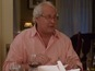 See Chevy Chase back as Clark Griswold