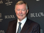 Sir Alex Ferguson for new BBC documentary