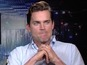 Matt Bomer rejects LGBT stereotypes in TV chat