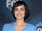 Shannyn Sossamon joins Sleepy Hollow as regular