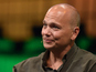 Nest founder Tony Fadell helping Google Glass
