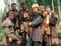 Robin of Sherwood is back as a radio play