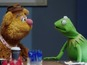 Watch hilarious new teaser for The Muppets