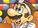 Who'd have guessed that doctor would be a career highlight for Nintendo's mascot?