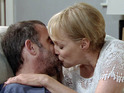 """Kevin will be """"genuinely"""" shocked when Sally makes a move on him next week, says Michael Le Vell."""