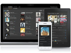 Amazon Prime Music hits the UK as Spotify and Apple Music rival