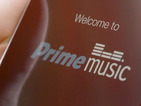 Amazon insists it's not competing with Apple Music or Spotify as Amazon Prime Music hits the UK