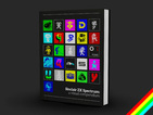 This ZX Spectrum book will reload your childhood