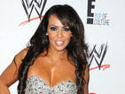 WWE diva Layla has retired after nine years in the ring