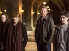 Humans finale: Does Channel 4's winning sci-fi series deliver?