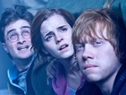 As JK Rowling turns 50, here's Harry Potter's 8 movie adventures ranked from worst to best