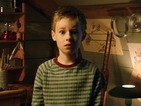 The adventures of a boy scientist come to life in The Young and Prodigious TS Spivet trailer