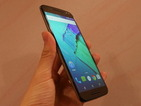 Moto X Style review: Hands-on with the world's fastest-charging phone