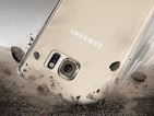Samsung confirms August 13 launch date for the Galaxy Note 5