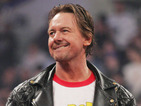 'Rowdy' Roddy Piper 1954-2015: Look back on the legacy of a WWE icon with these 5 classic bouts