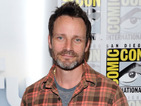 The enemies of Oliver Queen keep lining up as Ryan Robbins joins Arrow