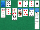 Windows 10 makes you pay money to remove Solitaire adverts