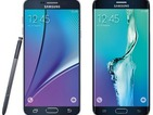 Here's what you can expect Samsung's Galaxy Note 5 and S6 Edge+ to look like