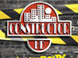 Build and sabotage cities in Constructor HD
