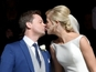 Declan Donnelly gets married: Who attended?