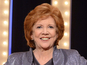 Cilla Black dies at the age of 72