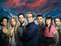 "Critics pan ""big hot mess"" Heroes Reborn"