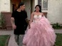 Bieber gives a fan perfect Quinceañera