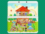 Animal Crossing: Happy Home Designer New 3DS
