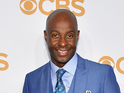 The former American footballer will appear in the upcoming sixth season of the police drama.